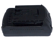 Cordless Drill Battery for BOSCH 2 607 336 170