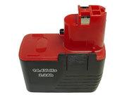 BOSCH 2 607 335 210 Power Tool Battery Replacement