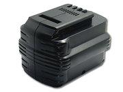 Cordless Drill Battery for DEWALT DE0243