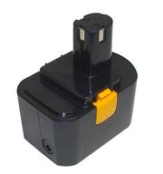 RYOBI 1400656 Power Tool Battery Replacement