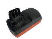 METABO 6.25477 Power Tool Battery