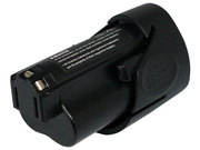 Cordless Drill Battery for MILWAUKEE 48-11-2401