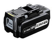 PANASONIC EY9L50B Power Tool Battery Replacement
