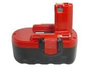 BOSCH 2 607 335 535 Power Tool Battery Replacement