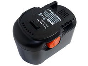AEG M1430R Power Tool Battery Replacement