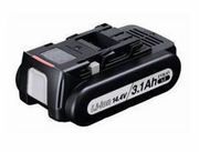 Cordless Drill Battery for PANASONIC EY9L40,  PANASONIC EY9L40 battery