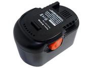 Cordless Drill Battery for AEG B1414G,  AEG B1414G Tool Battery