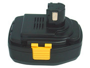 Cordless Drill Battery for PANASONIC EY9251,  PANASONIC EY9251 battery