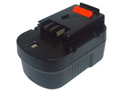 Cordless Drill Battery for FIRESTORM FS140BX