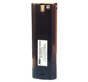 Power Tool Battery for RYOBI B-72A