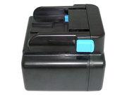 Cordless Drill Battery for HITACHI EB 2430R