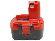 BOSCH 2 607 335 521 Power Tool Battery