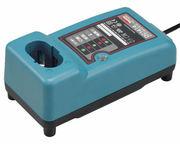 Battery Charger for Makita Maktec 7.2V - 18V Ni-Cd Ni-MH 240V drill