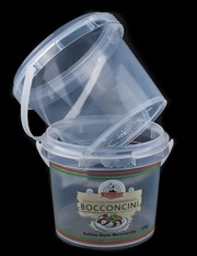 Special Offer on Plastic Tubs and Food Containers