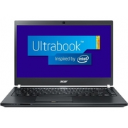 Acer TravelMate TMP645-M-6427---399 USD