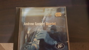 ANDREW SPEIGHT CD 1998 EXCELLENT