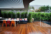 Are You Looking Outdoor Heating Service In Australia?