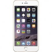 Apple iPhone 6 Plus 128GB - Gold (Verizon) uiuiu