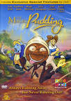 THE MAGIC PUDDING FAMOUS MOVIE