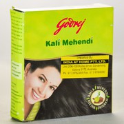 Buy the Best Range of Indian Hair Products Online Australia