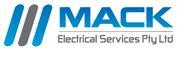 Mack Electrical Services Pty Ltd
