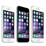 Original Apple iPhone 6 Plus 16GB- A8 Dual Core 5.5inch IPS Screen 1G