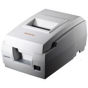 Samsung Bixolon SRP-270CP Dot Matrix Receipt Printer