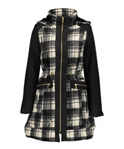 Warm winter jackets - Size 14 (L)