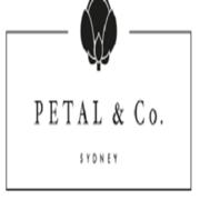 Petal & Co.