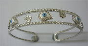 Extensive Collection of Diamond Bracelets in Melbourne