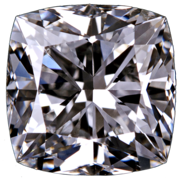 Cushion Cut Engagement Rings For Sale in Melbourne