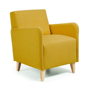 Shop Our Extensive Collection of Designer armchairs in Melbourne
