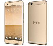 HTC One X9 Dual Sim (2G)* 32GB Gold