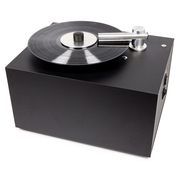 Vinyl Records Cleaning Services!!