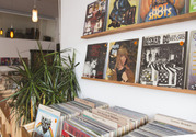 Great Collection of Vinyl Records at Dutch Vinyl!