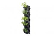 5 Tier Vertical Garden Planter with Internal Watering System