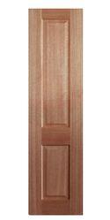 Best Quality Doors Melbourne | Interior doors | Glazed doors