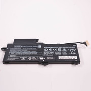 35Wh HP HSTNN-UB6U TPN-W117 843535-541 Series Replacement Battery NU02