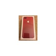 Apple iPhone 7 Plus Red 128GB  hjhjh