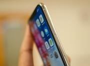 Buy Unlocked Mobile Phones Australia