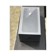 Apple iPhone 8 Plus 256GB Space 55