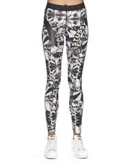 Stussy Leggings   Stussy Jackets   Stussy Clothing by West Brothers