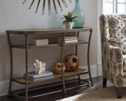 Sunshine Coast's Industrial Furniture Online