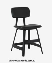 Bistro Dining Chairs to Decorate Restaurant