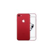 Apple iPhone 7 256GB Red Unlocked 44