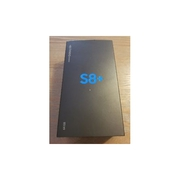 Samsung Galaxy S8 Plus 64GB Coral Blue LTE Smart phone