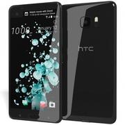 HTC U Ultra Dual Sim (FACTORY UNLOCKED) 5.7