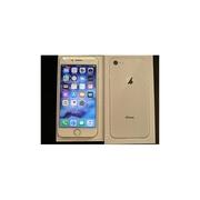 Apple iPhone 8 256GB Silver Smartphone 5