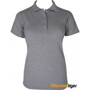Shop the Best Girls Plus Size Polo Shirts at Discreet tiger