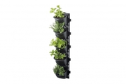 Searching For The Complete Vertical Garden Solution?